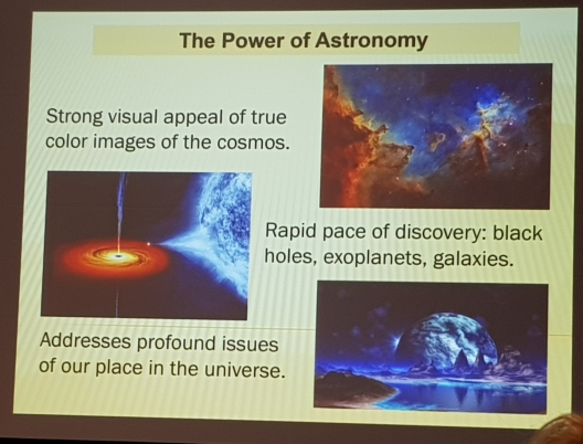 chris_impey_why_astronomy.jpg