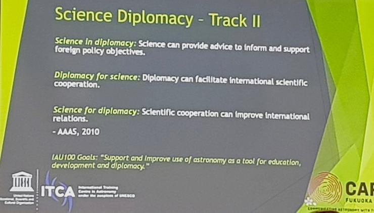 science_diplomacy1-2.jpg